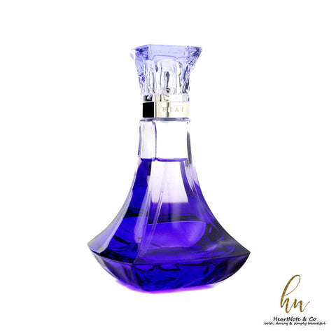 Beyonce Midnight Heat - CosmeticsWarehouseOutlet&Perfumery.