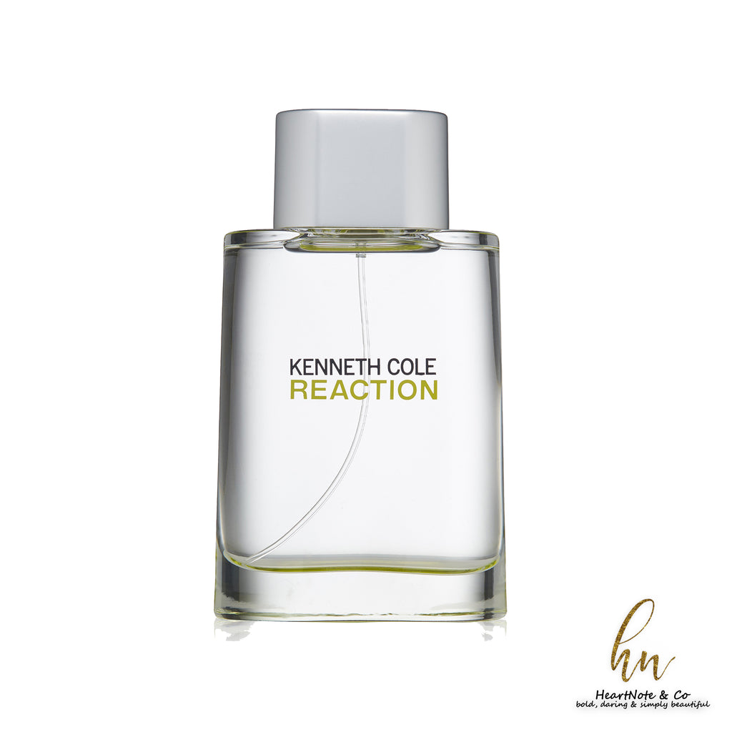 Kenneth Cole Reaction - CosmeticsWarehouseOutlet&Perfumery.