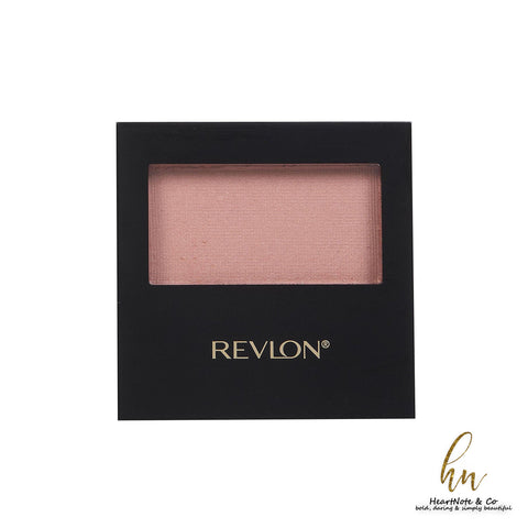 Revlon Powder Blush - CosmeticsWarehouseOutlet&Perfumery.