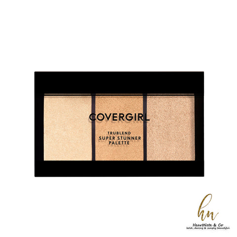 Covergirl Vitalist Healthy Glow Highlighter - CosmeticsWarehouseOutlet&Perfumery.