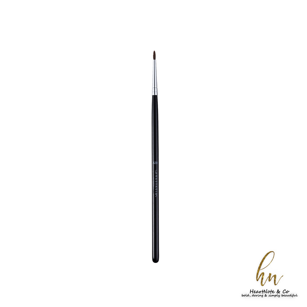 Precise Eyeliner Brush - HeartNote&Co.