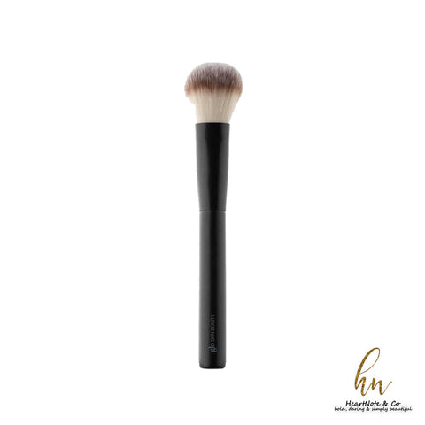 Powder & Blush Brush - CosmeticsWarehouseOutlet&Perfumery.
