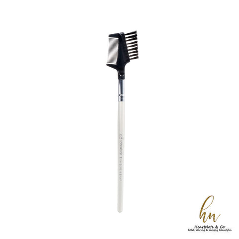 E.L.F. Brow Comb & Brush - CosmeticsWarehouseOutlet&Perfumery.