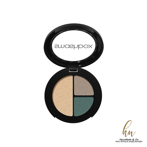 Smashbox Photo Edit Eye Shadow Trio - CosmeticsWarehouseOutlet&Perfumery.