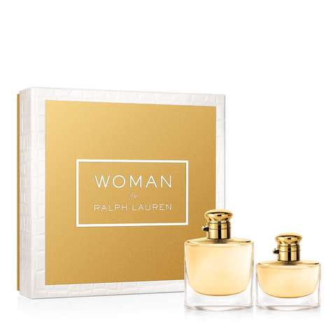 Woman 2-Piece Boxed Gift Set - CosmeticsWarehouseOutlet&Perfumery.