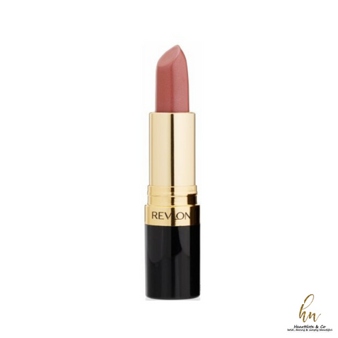 Revlon Super Lustrous Lipstick Pearl Pink Pearl 030 - CosmeticsWarehouseOutlet&Perfumery.