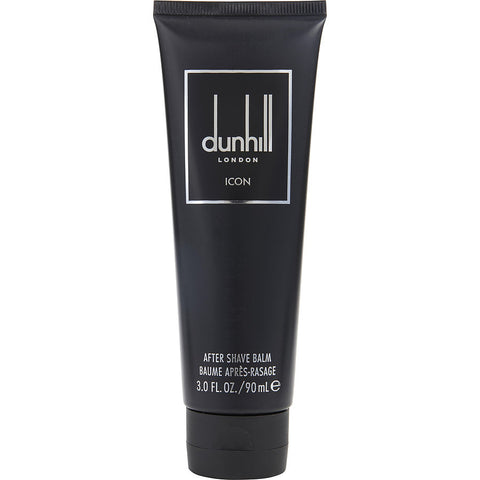 Dunhill Aftershave Balm - HeartNote&Co.
