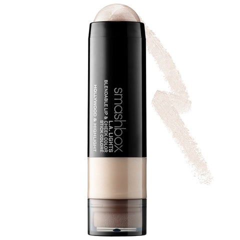Smashbox L.A. Lights Blendable Lip & Cheek Color - CosmeticsWarehouseOutlet&Perfumery.