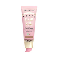 Dew You Fresh Glow Foundation - CosmeticsWarehouseOutlet&Perfumery.