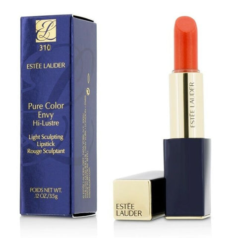 Pure Color Envy Hi-Lustre Light Scultping Lipstick - CosmeticsWarehouseOutlet&Perfumery.
