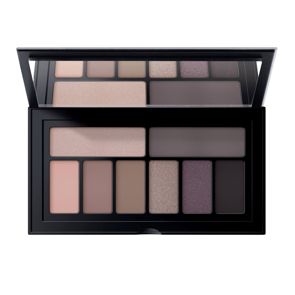 Smashbox Cover Shot Eye Shadow Palette - CosmeticsWarehouseOutlet&Perfumery.