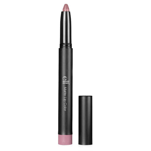elf Matte Lip Color - CosmeticsWarehouseOutlet&Perfumery.