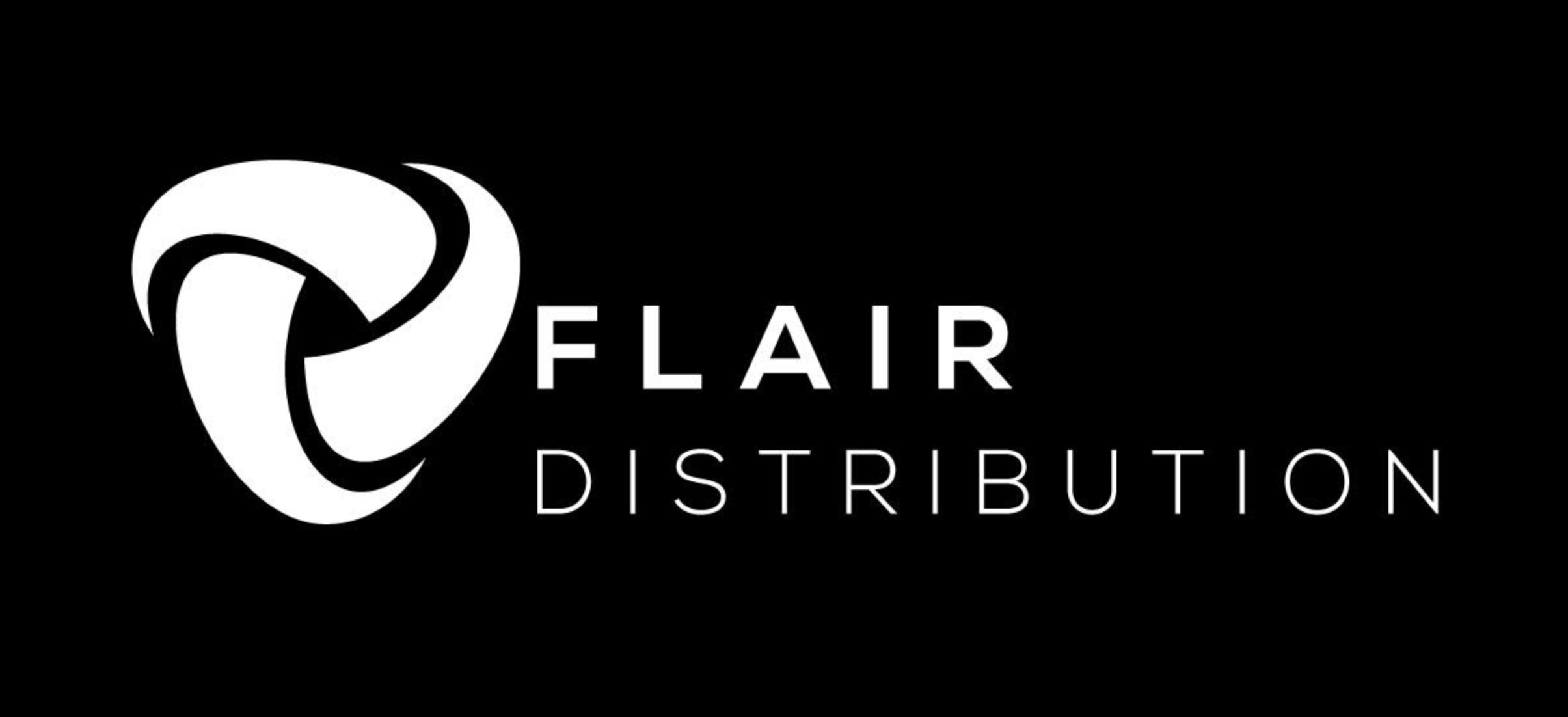 Flair Distribution
