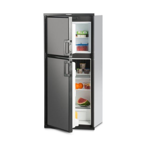 Dometic Absorbtion Refrigerator, 6 CU FT, | Flair Distribution - Flair Distribution