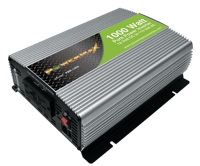 PMX 1000W-PSW | Flair Distribution - Flair Distribution