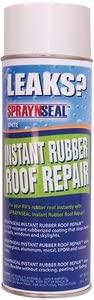 Spray N Seal Instant Roof Repair | Flair Distribution - Flair Distribution