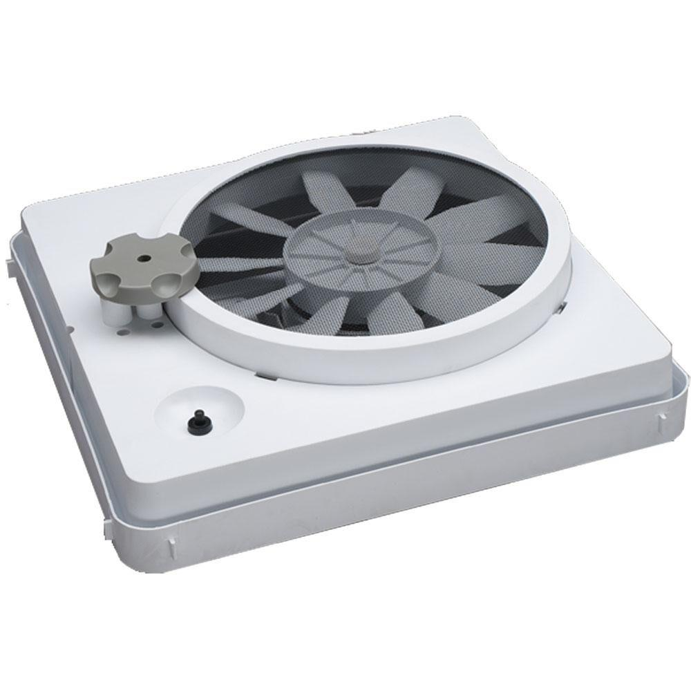 Vortex Replacement Vent Fan | Flair Distribution - Flair Distribution