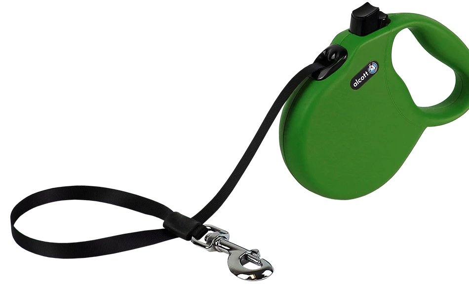 Wanderer Retractable Dog Leashes | Flair Distribution - Flair Distribution