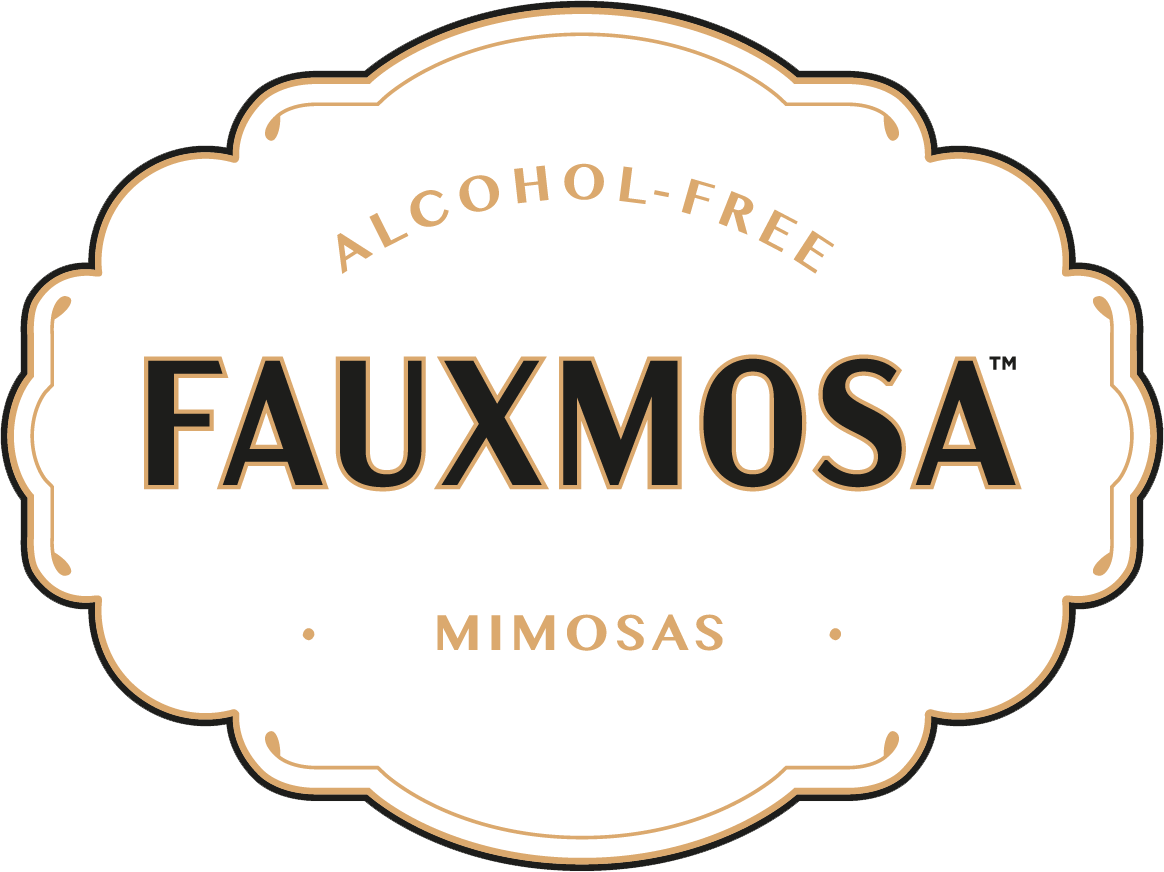 Drink FAUXMO