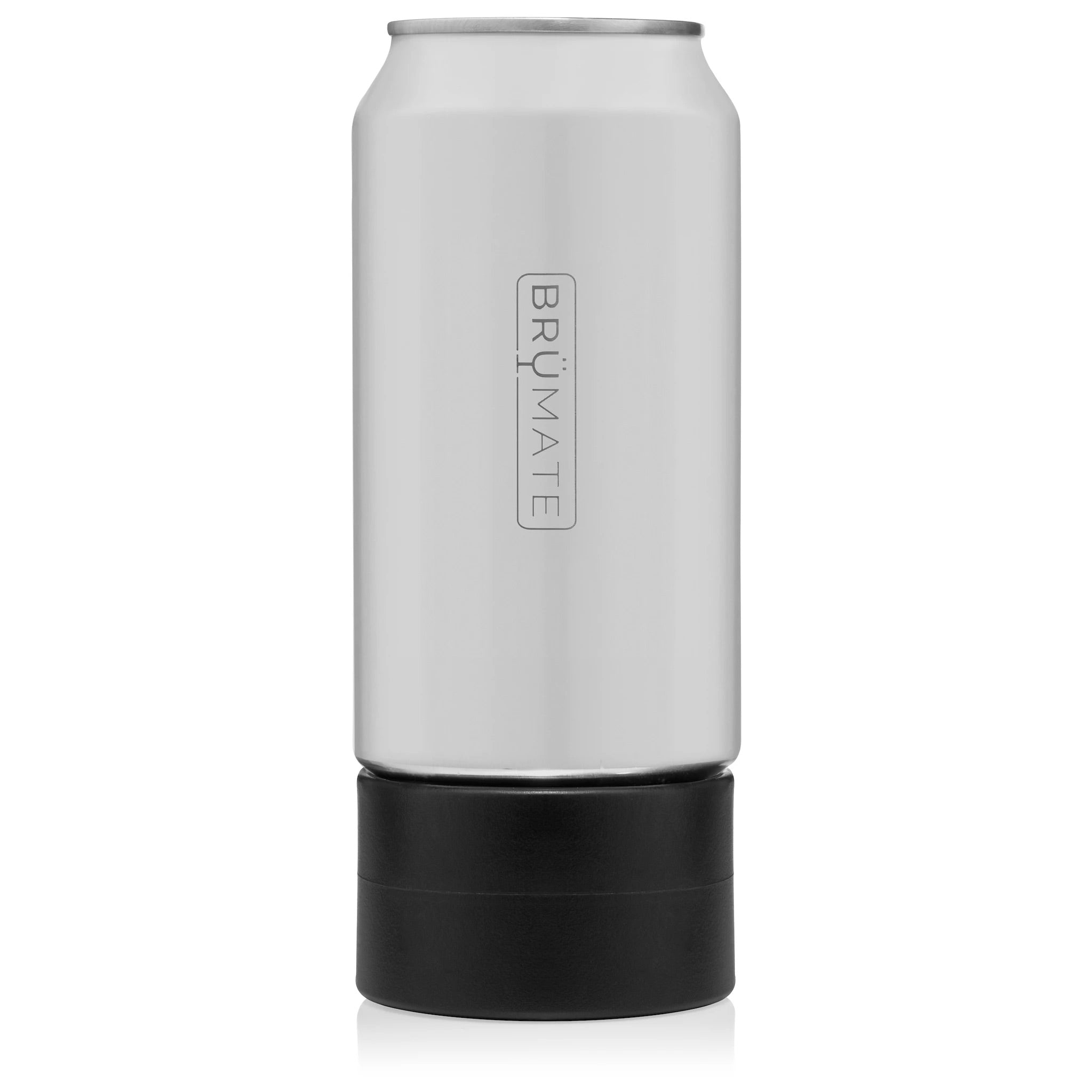 Hopsulator Trio 12 oz Can Adapter