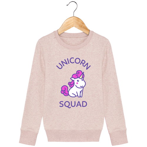 Sweat Unicorn Squad Junior - Kangae Store
