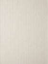 "Decorative Finishes 1/2"" Wide Wale Corduroy Raised Beige Heavy Duty Wallpaper - all4wallswall-paper"