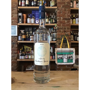 Forthave Spirits, Gin (750ml)