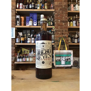 Ancho Reyes, Chile Ancho Liqueur