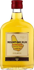 Mount Gay Eclipse 350ml