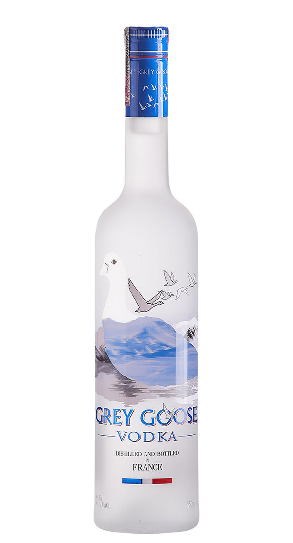 Grey Goose Original 750 ml