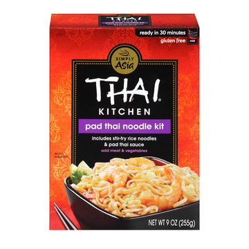 Thai Kitchen Pad Thai Noodles 9 oz.