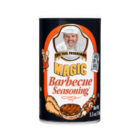 Magic Seasoning Blends BBQ Magic 5.5oz