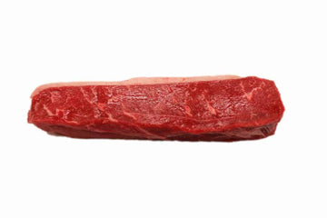 Linz 8oz Beef Cap Steak
