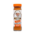 Magic Seasoning Blends Seafood Magic 2oz