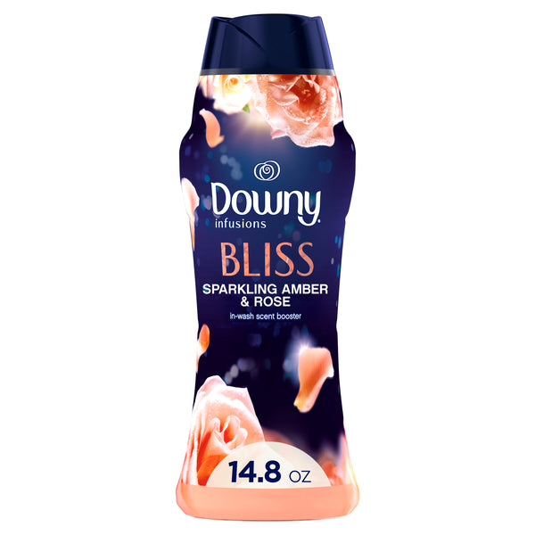 Downy Infusions Bliss 10oz