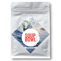 Wyndhams Soup Bowl Whole Bean 250 g
