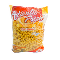 Atlantic Fresh Charleston Macaroni 400g