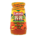 Eaton's West Indian Mango Jam 12 oz