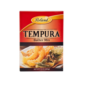 Roland Tempura Batter Mix 10 oz