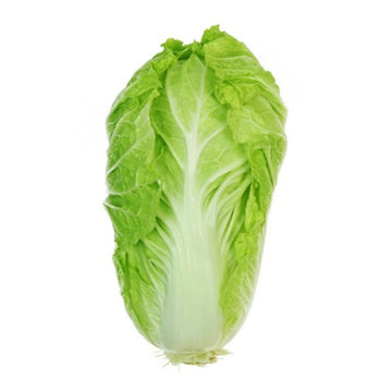 Romaine Hearts per PACK