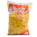 Atlantic Fresh Rotini Pasta 400g