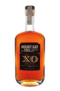 Mount Gay XO 350ml