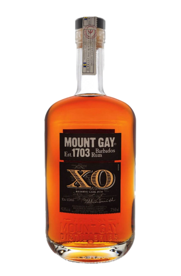 Mount Gay XO 200ml