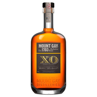 Mount Gay XO 700ml