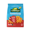 Cavendish S/Cut Spicy Cracked Pepper 2kg