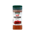 Badia Ground Cayenne Pepper 1.75oz