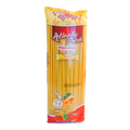 Atlantic Fresh Macaroni 400 g
