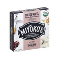 Miyoko Garlic Herb Nut Cheese
