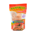 Rainforest Caribbean Snapper Fillet 2lb