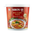 Aroy-D Red Curry Paste 4 oz
